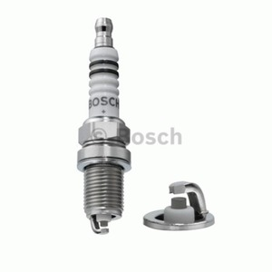 "11-0838 | Bosch SuperPlus FR7DC+ ""8+"""