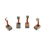 11-8146 | Start-hiilet Bosch 7x10x14mm
