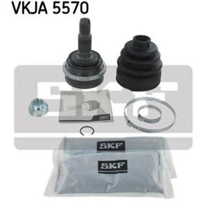 17-5372 | SKF-Vetonivel Honda Civic (VKJA5570)