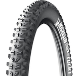 Michelin-Wild-Rock-R-TS-Ulkorengas-57-559