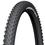 Michelin-Wild-Race-R2-TS-Ulkorengas-54-559