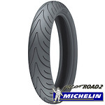 Michelin-Pilot-Road-2-12070ZR17-MC-58W-TL-Eteen