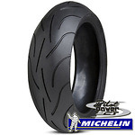 Michelin-Pilot-Power-2CT-16060ZR17-MC-69W-TL-Taakse