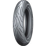 Michelin-Commander-II-13090B16-MC-73H-TLTT-Eteen
