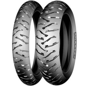 38-29192 | Michelin Anakee 3 130/80R17 (65S) TL Taakse