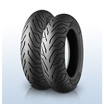 Michelin-City-Grip-12070-12-MC-51P-TL-Eteen
