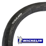 Michelin-offroad-sisarengas-250275300-21-TR4