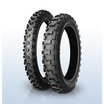 Michelin-Starcross-MH3-70100-17-MC-40M-TT-Eteen
