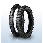 Michelin-Starcross-MS3-110100-18-MC-64M-TT-Taakse
