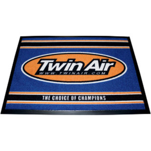 38-30557 | Twin Air ovimatto 60x80cm