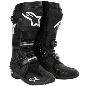 38-31506 | Alpinestars Tech 10 crossisaappaat musta 11