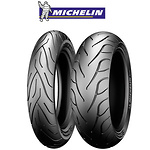 Michelin-Commander-II-11090B18-MC-61H-TLTT-Eteen