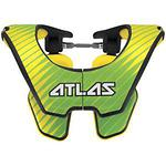 Atlas-Kids-Tyke-niskatuki-Slash-lapset