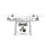 DJI-Phantom-3-Advanced-kuvauskopteri-HD-kameralla
