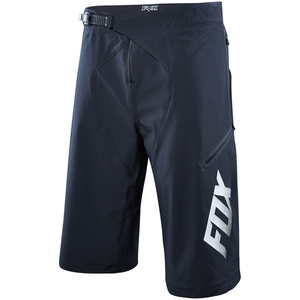 38-35994 | Fox Demo Freeride shortsit musta 32