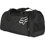 Fox-180-Duffle-Bag-musta