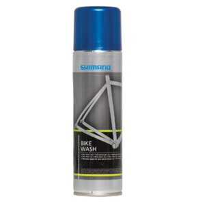 38-3830 | Shimano Bike Wash 200 ml spray