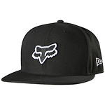 Fox-Grounder-59Fifty-lippis-musta-7-38