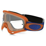 Oakley-XS-O-Frame-MX-lasten-ajolasit-XS-O-Frame-MX-Shockwave-Orange-Blue-kirkas