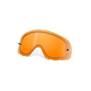 38-39299 | Oakley Crowbar Snow Cross Dual varalinssi Persimmon