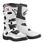 Alpinestars-Tech-3-S-Junior-crossisaappaat--valkoinenmusta-305