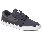 DC-Shoes-Tonik-TX-kengat-sininenharmaa-9