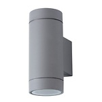 LED-seinavalaisin-IP43-alumiini
