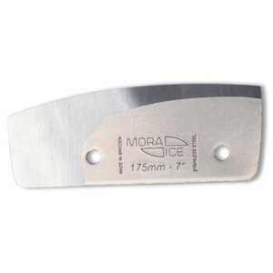 "38-5570 | Mora Ice® Easy Blades 175mm/7"" -teräpalat"