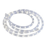 Frilight-LED-Valokaapeli--2M-12V-12W
