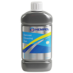 Hempel-Gelcoat-Cleaning-Gel-05l