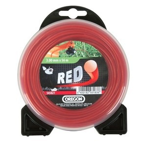 38-8928 | Oregon Redline siima 3.0mm 9m