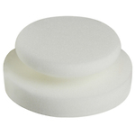 Scholl-Concepts-Paint-Puck-13050-mm-white-2-kpl
