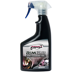 38-9487 | Scholl Concepts RIM 7 Rim Cleaner Gel 500 ml