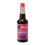 Red-Line-2T-Allsport-2-tahtioljy-473ml