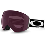 Oakley--FLIGHT-DECK-ajolasit-matte-black-Lens--prizm-rose-prizm