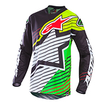 Alpinestars-Racer-Braap-Monster-ajopaita
