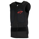 Alpinestars-Suojaliivi-Track-Level-2-XL