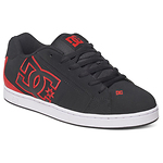DC-Shoes-NET-kengat-mustapunainen-105