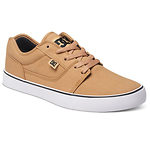 DC-Shoes-Tonik-TX-kengat-camelmusta-9