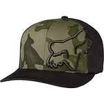 Fox-Forty-Fiver-Flexfit-lippis-camo