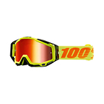 100-Racecraft-ajolasit-punainen-peililinssi-Attack-Yellow