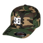 DC-Shoes-lippis-Cap-Star-2-camo-SM