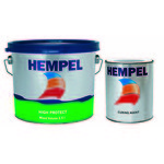 Hempel-High-Protect-epoksimaali-25L
