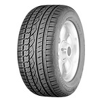 Continental-CrossContact-UHP-25555-R18-109V-XL-FR