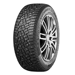 Continental-IceContact-2-KD-20555-R16-94T-XL