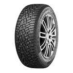 Continental-IceContact-2-LD-23545-R18-96T-XL-FR