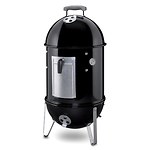 Weber-Smokey-Mountain-CookerY-37-cm-savustusgrilli