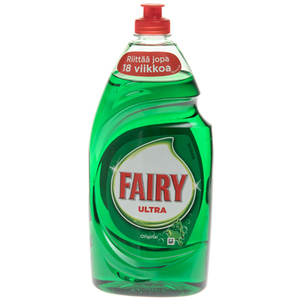 42-1333 | Fairy 900 ml original