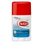 Autan-Family-care-puikko--50ml