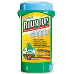 Roundup-geeli-150ml
